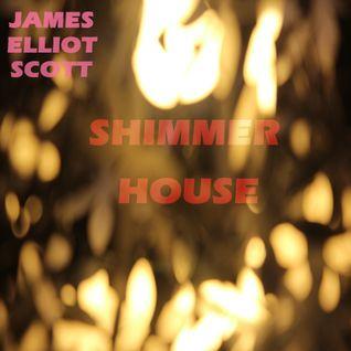 Shimmer House