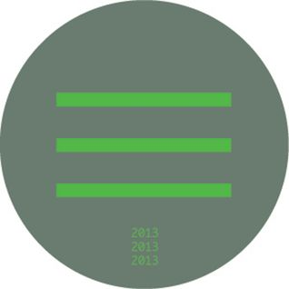 Third Ear podcast DECEMBER 2013