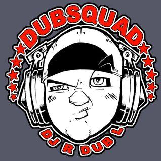 DUB Radio # 84 & 85 (100 Tracks, 162min UN-Cut_Country-Pop) 2014