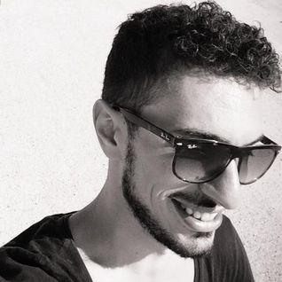 Franz Costa Mixtape Summer 2014