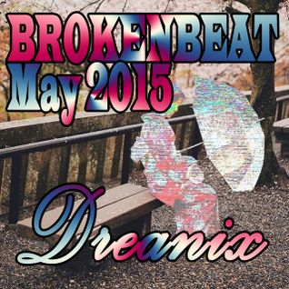 Dungeon Step - BrokenBeat May 2015