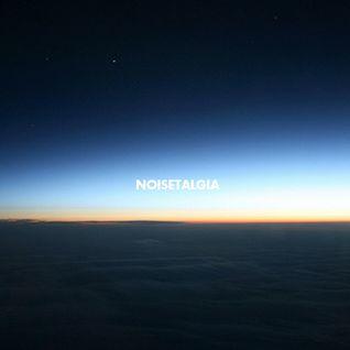 Noisetalgia