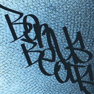Bonus Beats - KFFP Freeform Portland Radio - September 23, 2016