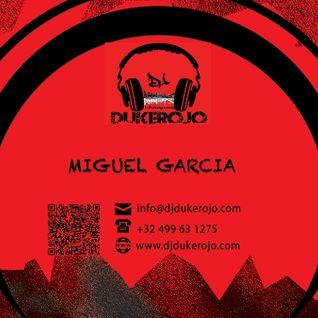 Mix Salsa Timba Cubana-Gozando en la Habana, Chachar Es To, Jala Jala-DJ DUKEROJO