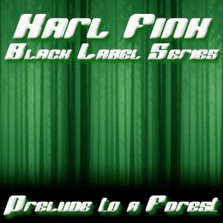 Karl Fink - Prelude to a Forest