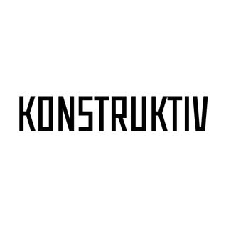 Rekord 61 - Konstruktiv Mixtape for Pulse Radio.