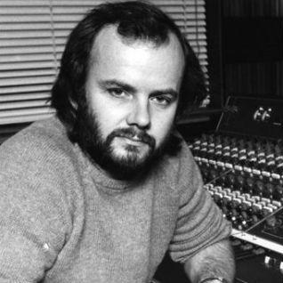 John Peel Show 1/9/1980