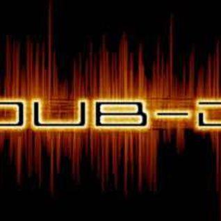Dub D - Sunday mixin