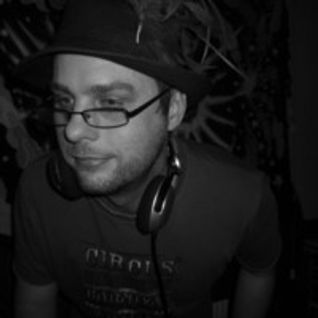 Lord Muttly promo mix 2013