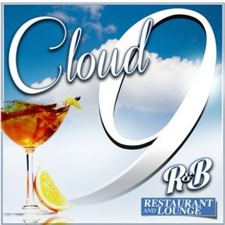 Cloud 9 R&B Lounge 02 21 2015 - DJ Seko wurkin' it for the Birthday Gurl'