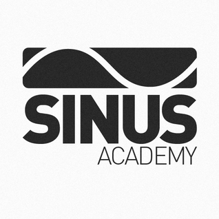 Sinus Academy Podcast vol.10 - 16.12.12