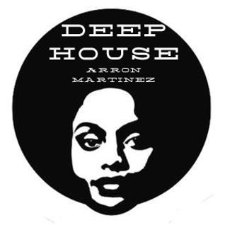 Deep Mix 3