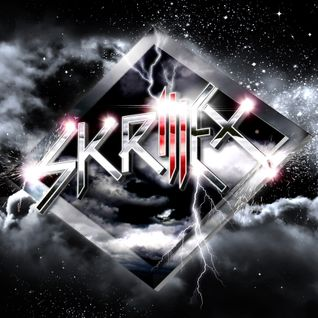 Skrillex Discography Part 1