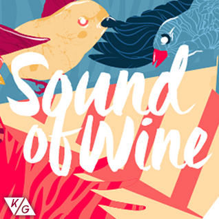 SOUND OF WINE | Pratersauna 230715 (live set)