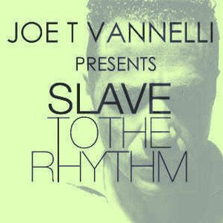 Slave To The Rhythm 29-12-2012 Ep.384