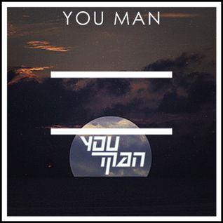 Maison Musique #22 : YOU MAN - DJ SET @ N.A.M.E Festival (02/10/2015)
