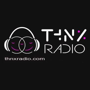 NaN_RainBow_In The Mix#Rainbow_Time@ThnxRadio.com(29-11-16)