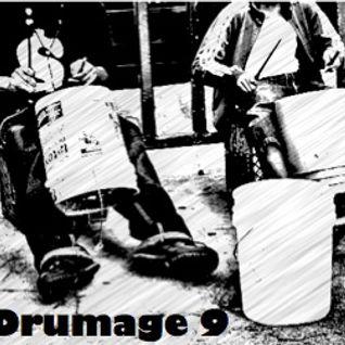 Drumage 9