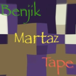 Martaz Tape