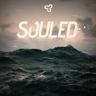 Souled Sessions 03: S13