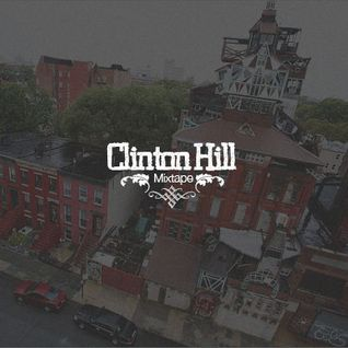 Clinton Hill Mixtape