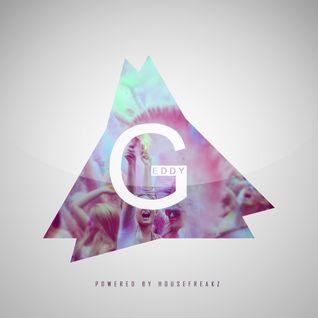 Eddy G. - November 2013 Mix Compilation