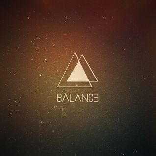 Balance Show - 07 04 15 - Donato Bilancia & Elchinsoul Special Guest