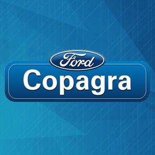 Semana Farroupilha Copagra