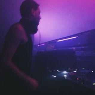 The Horrorist - DJ Set/New Album Preview - Suicide Circus | Rituals - Berlin October 29 2015