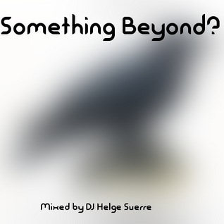Something Beyond?