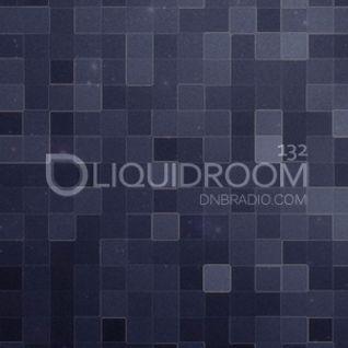 Liquid Room mixed by Ryu @ dnbradio.com 17/11/2015