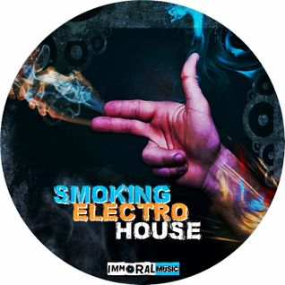 Cheeky D - Smoking Electro House