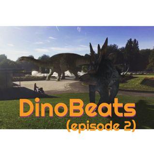 Dinobeats (episode 2)
