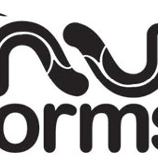 Nu Forms Show 19-June-2010