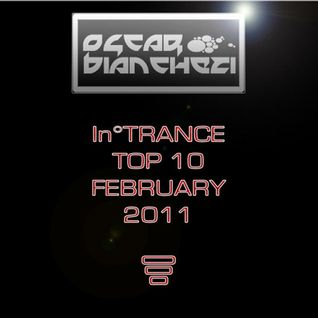 Top 10 February 2011
