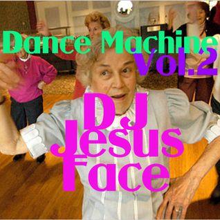 Dance Machine vol.2