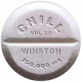 chill.winston _ vol 2