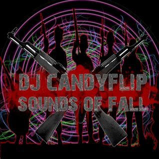 DJ CANDYFLIP_-_SOUNDS_OF_FALL_2010