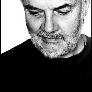 John Peel - The Phantom Fifty (BBC Radio 1) - 1991 - 1993