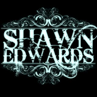Shawn Edwards Electro Mix Feb. 2013