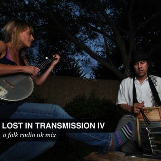 LOST IN TRANSMISSION IV
