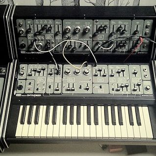 The Great Bleep Forward – Part 2: Synths for the Masses