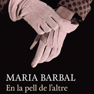 """Especial Maria Barbal, autora de """"En la pell de l'altre"""""""