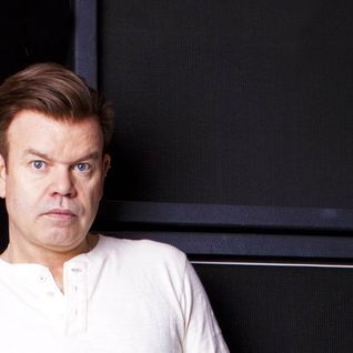 Paul Oakenfold - Planet Perfecto 261 - 04-Nov-2015