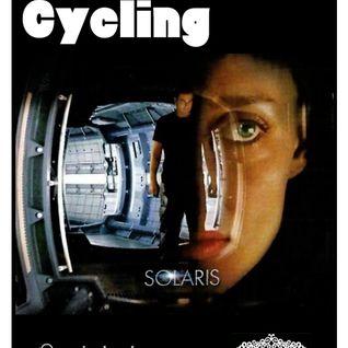 Happy Cycling// Solaris