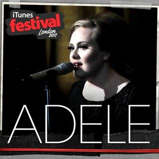 Adele - Live!