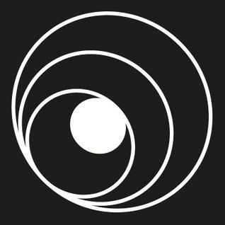 Quinto @ Nighttraxx - Radio Lohro 15 Oct. 2016
