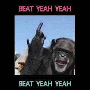 Beat Yeah Yeah - Mixtape (August 2012)