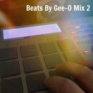 Beats By Gee-O Mix 2