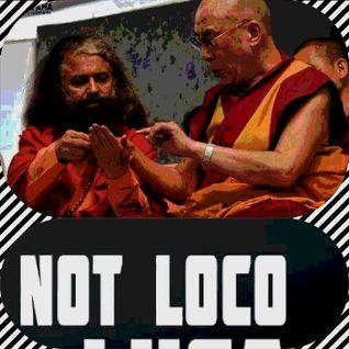 Not Loco